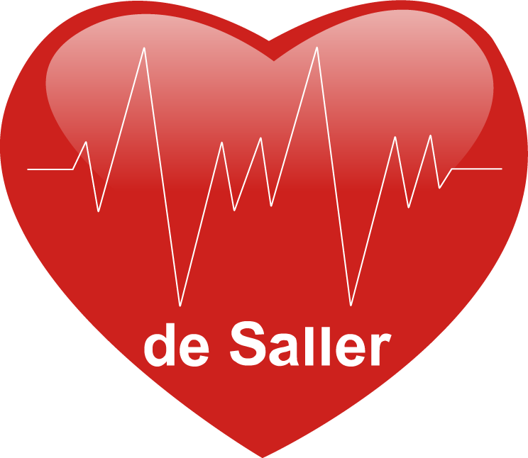 Stichting AED de Saller, Losser